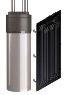 boiler-pdc