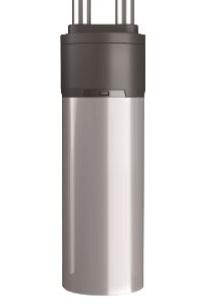 boiler-pompa-di-calore-veneto