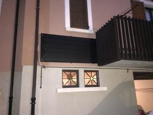 pannello-termodinamico-parete-esterna-casa