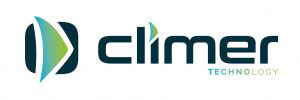 distributore climer