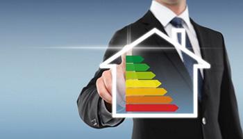 consulente risparmio energetico