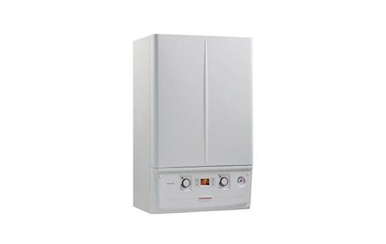 offerta caldaia condensazione
